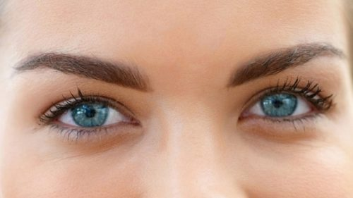 Dimensioni delle pupille ed intelligenza sono correlate: la ricerca