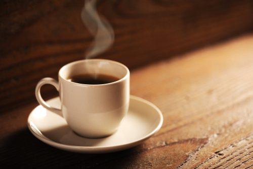 Salute, tre tazzine di caffè proteggono dal cancro alla prostata