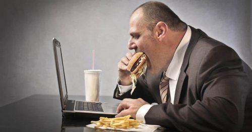 Alimentazione: ecco i cibi che creano dipendenza