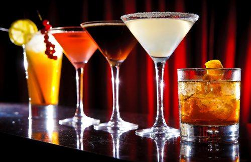 Energy drink e alcol: i pericoli del cocktail secondo i ricercatori