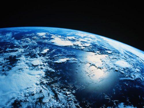 Cambiamenti climatici: ecco come sarà la Terra nel 2.200