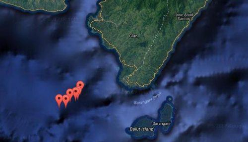 Terremoto Filippine: scossa 6.9 nel sud del paese, diramata allerta tsunami