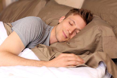 Dormire bene: ecco i segreti secondo gli esperti