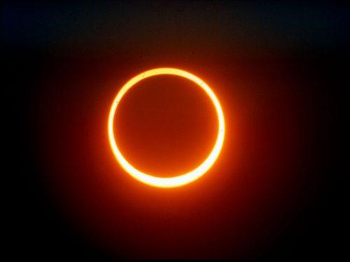 Spazio: la più antica eclissi documentata