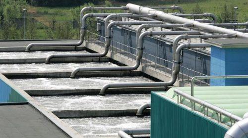 Carburante dalle fogne: la nuova frontiera del biometano