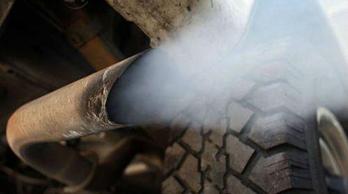 Emissioni di ossido azoto record, +50% di inquinamento rispetto alle certificazioni
