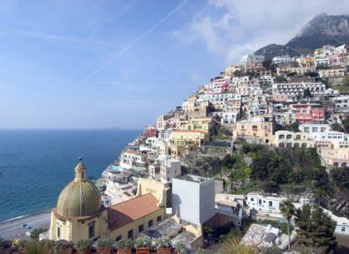 Genetica: le radici degli italiani del sud in Iran, Turchia ed Egeo