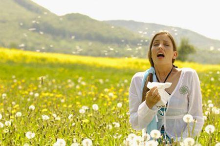 Allergie: importante novità da recenti ricerche sugli allergeni
