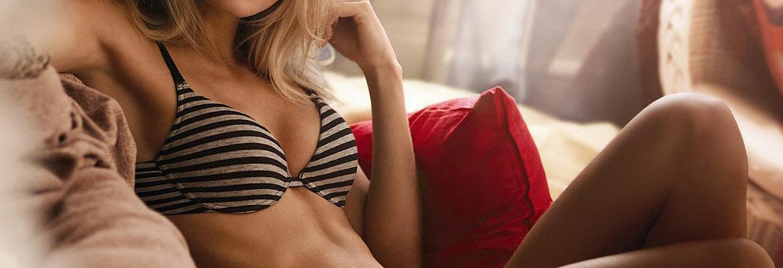 Chirurgia al seno, il parere dei medici: bisogna sempre rispettare l'armonia del corpo