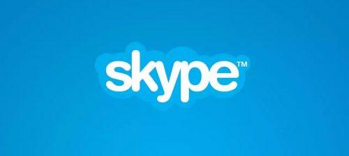 Skype Down: applicazione non funzionante per ore