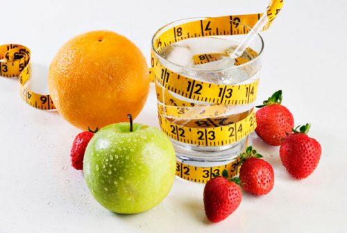 Dieta e benessere psicologico: che relazioni ci sono?