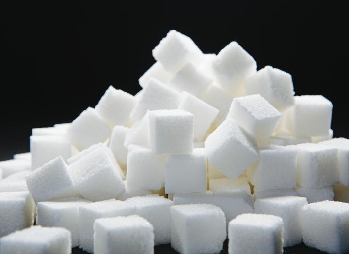 Dipendenza dallo zucchero: ecco i sintomi