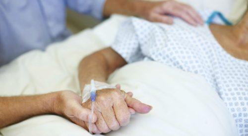 Epatite A: casi quadruplicati e vaccini insufficienti, sintomi e contagio