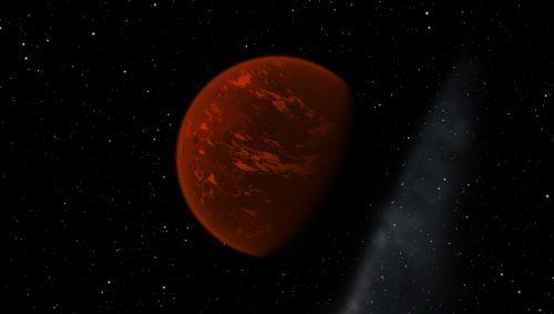 Spazio: la Via Lattea contiene più di 25 miliardi di nane brune