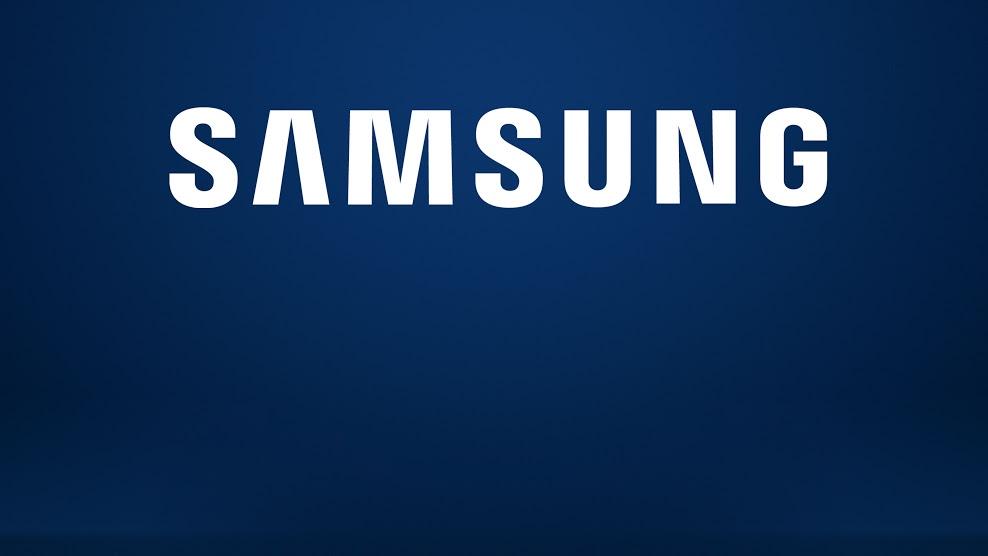 Confronto prezzi e caratteristiche smartphone Samsung guida ai nuovi modelli