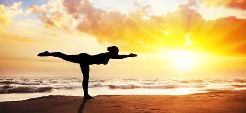 Lo yoga funziona davvero per il mal di schiena?