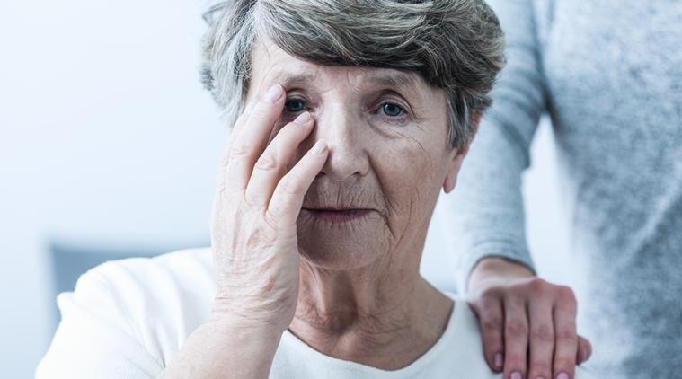 Alzheimer: scoperti due nuovi bersagli per combatterlo