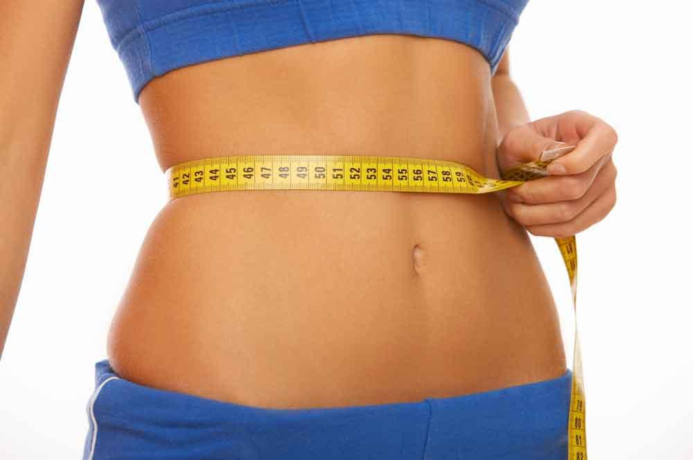Dimagrire mangiando sano, ma funziona davvero?