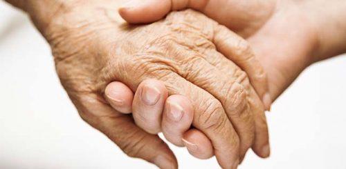Morbo di Parkinson sconfitto con un farmaco contro il diabete
