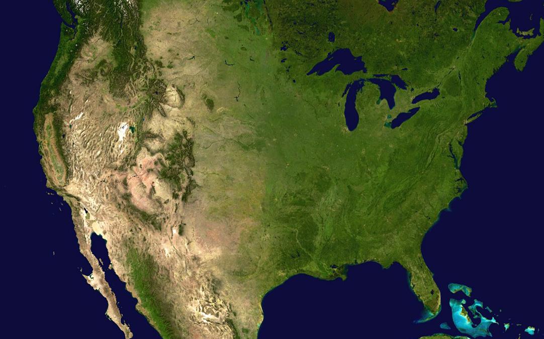 Viaggi sicuri: quale assicurazione sanitaria fare per gli USA?