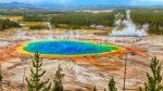 Perforare lo Yellowstone per raffreddarlo: il progetto della NASA