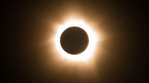 Eclissi totale di Sole del 21 agosto: dove si vedrà? La guida