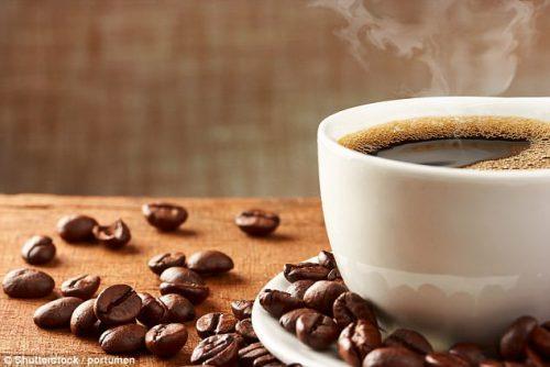 Caffè: scoperta sostanza che previene il diabete