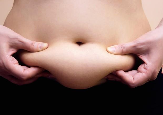 Cerotto per dimagrire: l'invenzione per perdere peso in poco tempo