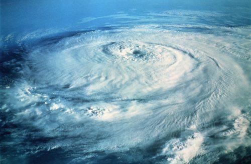 Tempeste tropicali: in arrivo Katia, rischio nuovo uragano