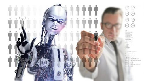 I lavori del futuro in un mondo che sta cambiando