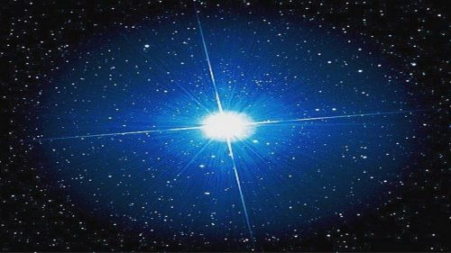 Regolo: una delle stelle più luminose sta per esplodere