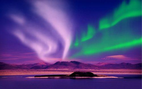 Tempesta magnetica colpisce la Terra: interrotte comunicazioni radio e Gps