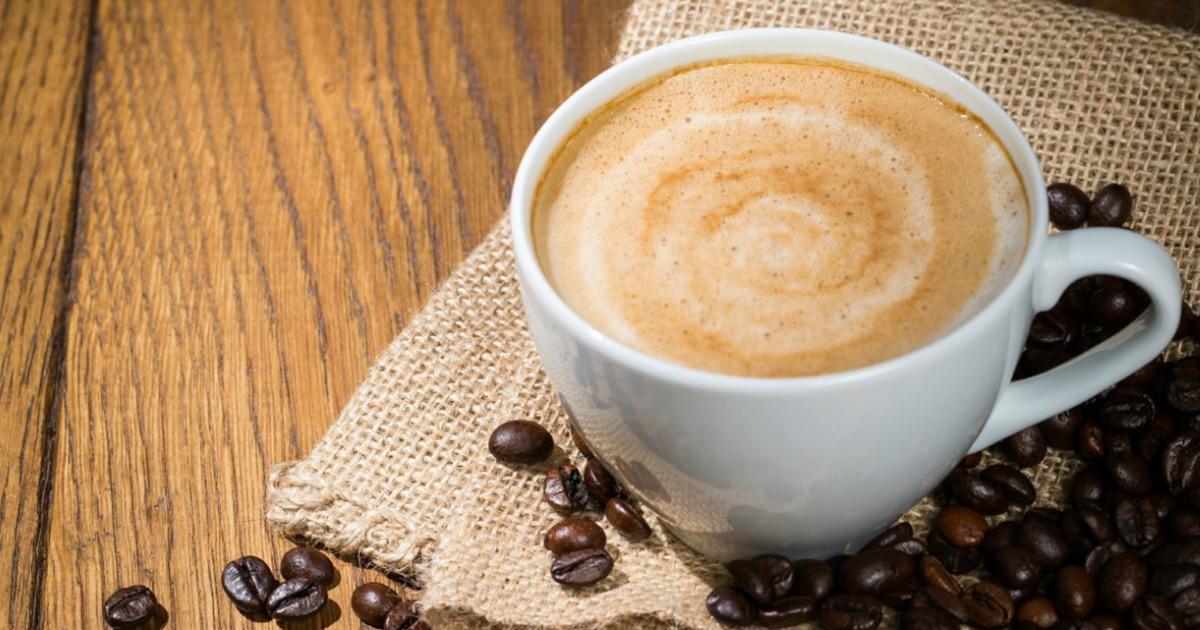 Caffè e cioccolato fondente alleati per la salute del cuore