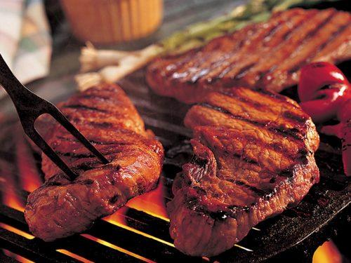 Carne e cancro: l'Airc chiarisce i rischi per la salute
