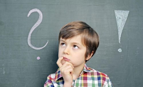 Il cervello dei bambini è incapace di ricordare i dettagli fino ai 14 anni