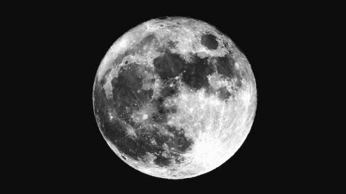 Notte della Luna: milioni di occhi puntati verso il nostro satellite