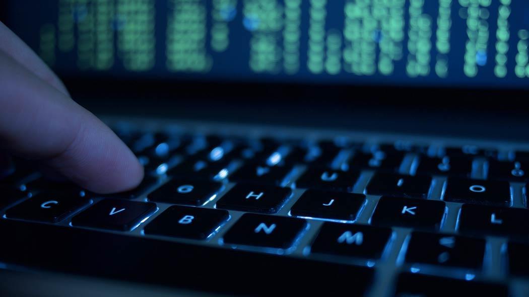 Linea Wi Fi: scoperta falla mondiale, a rischio dati di milioni di utenti