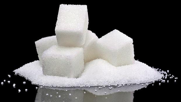 Salute: lo zucchero provoca ed alimenta i tumori, la scoperta