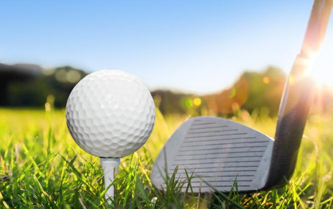 Il golf come medicina per la salute: quando lo sport fa bene