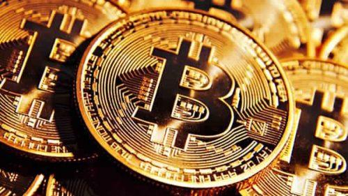 Cinque miti sui Bitcoin che sono demistificati