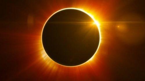 L'eclissi di Halloween, il mistero del fenomeno avvenuto nell'Egitto dei Faraoni