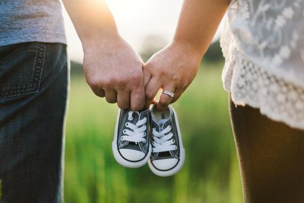 L'infertilità, un problema sempre più diffuso