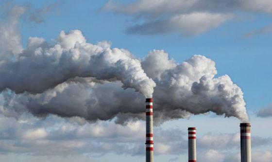 Inquinamento atmosferico: ultime scoperte sulla nostra salute