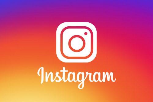 Come aumentare facilmente followers su Instagram: le strategie