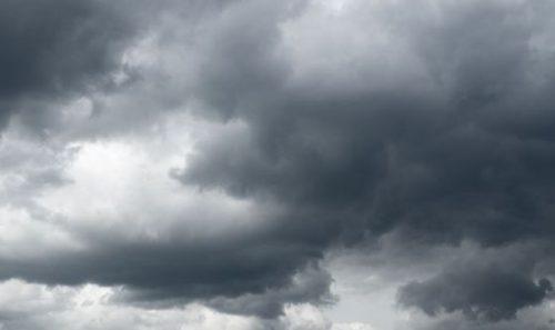 Ambiente: ecco come i razzi porteranno la pioggia nei paesi aridi