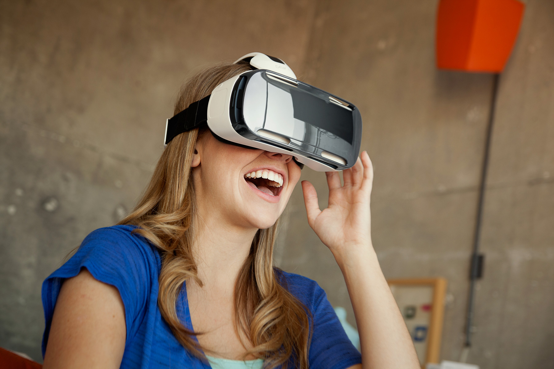 La realtà virtuale cambierà il mondo: ecco perché