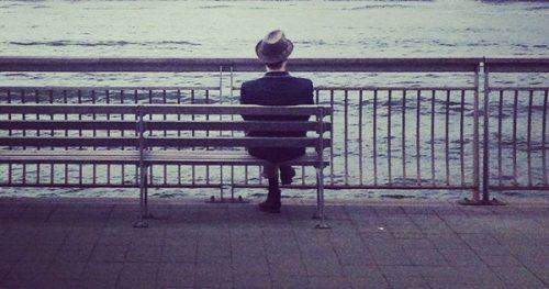 La solitudine fa bene alla salute: tutti i vantaggi in una ricerca