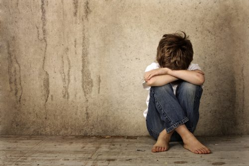 adolescenti suicidio