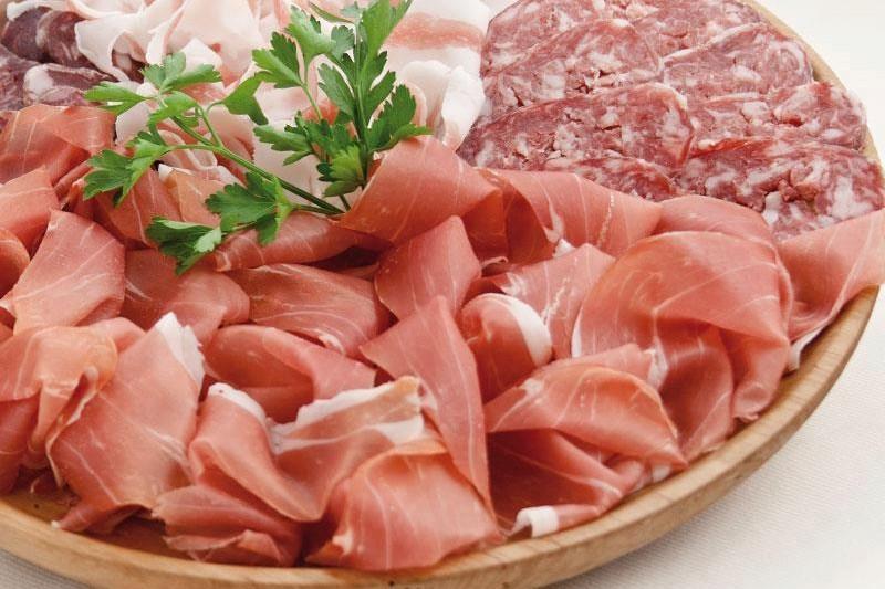 Cosa accade a mangiare ogni giorno carne rossa? La ricerca