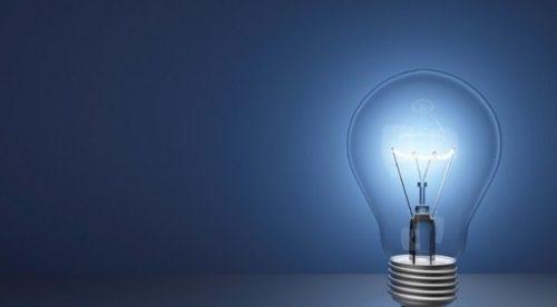 Glicina, una fonte di energia a costo zero? La scoperta